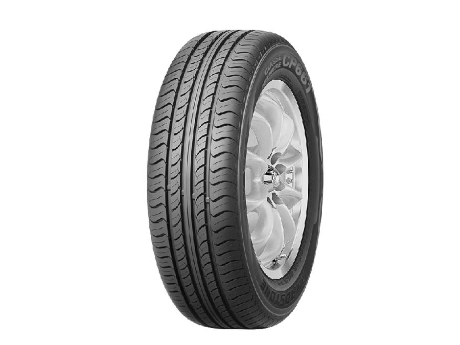185-65-14″ Roadstone Class Premiere CP661 Tyres