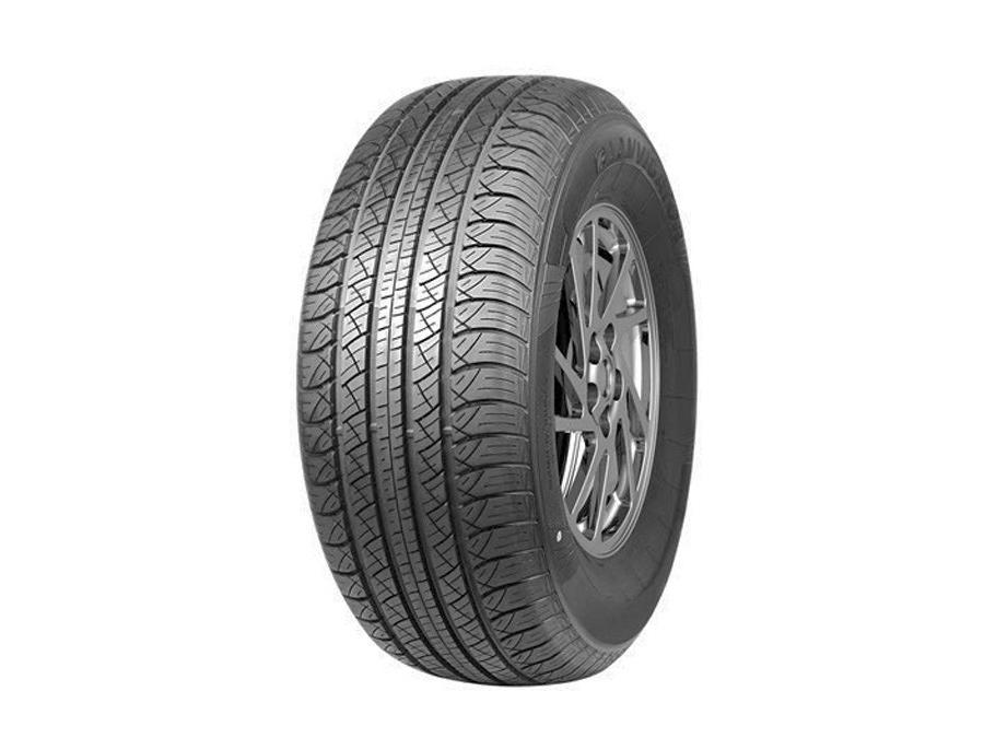 225-65-17″ Lanvigator PerformX Tyres