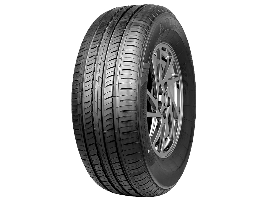 165-60-14″ Aplus A606 Tyres