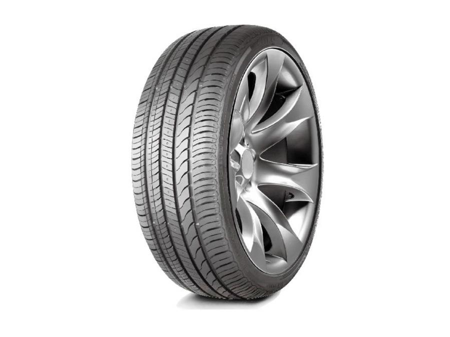 245-40-18″ HiLo Vantage X U1 Tyres