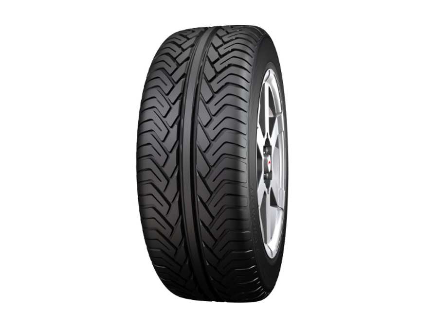 255-50-17″ Yokohama Advan V802 Tyre