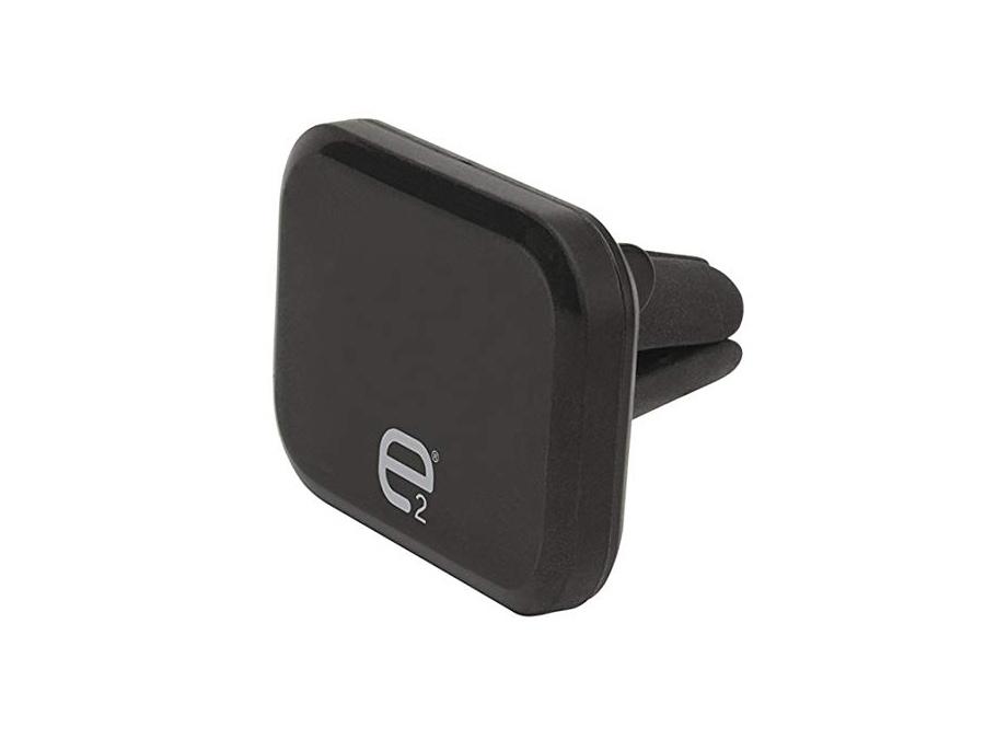 Magnetic Vent-Mount Smartphone Holder