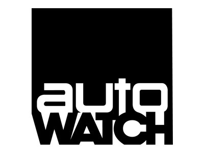 Autowatch Alarm & Security