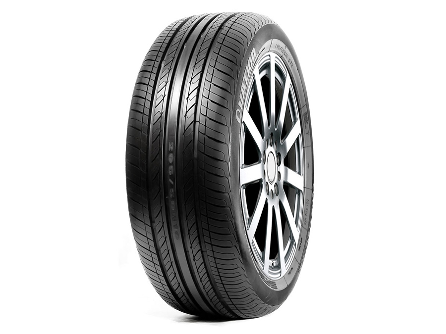 185-70-14″ Ovation EcoVision VI-682 Tyres
