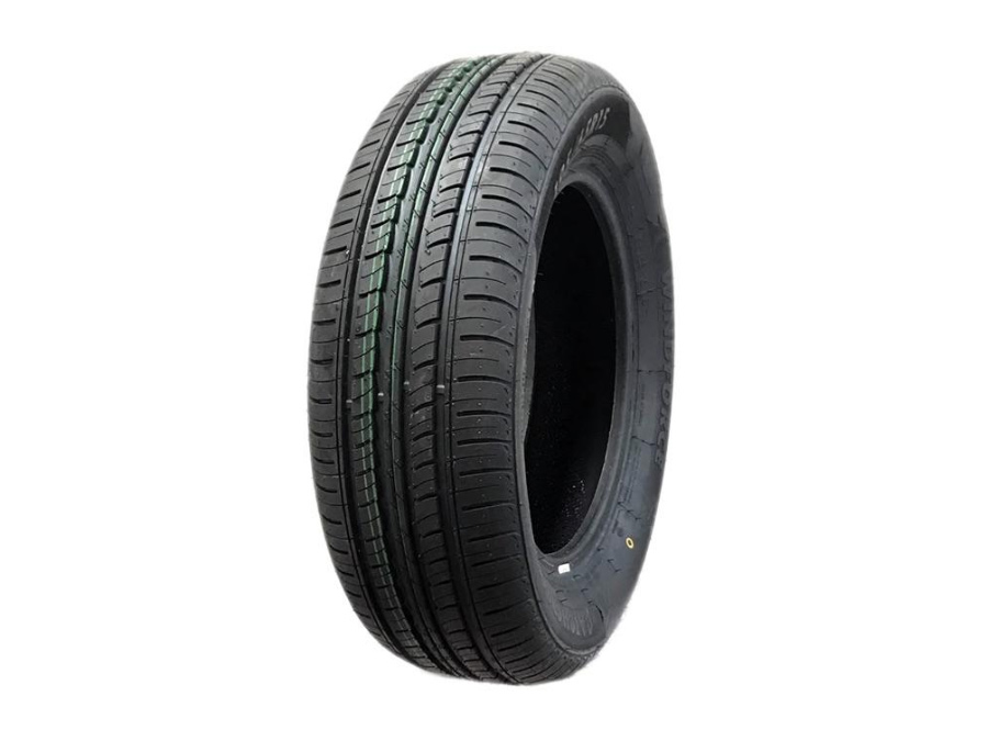 225-55-17″ Lanvigator GP100 Tyres