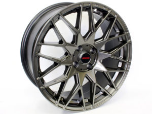 Autostyle Motorsport - Car Audio - Alloy Wheels & Tyres - Tuning