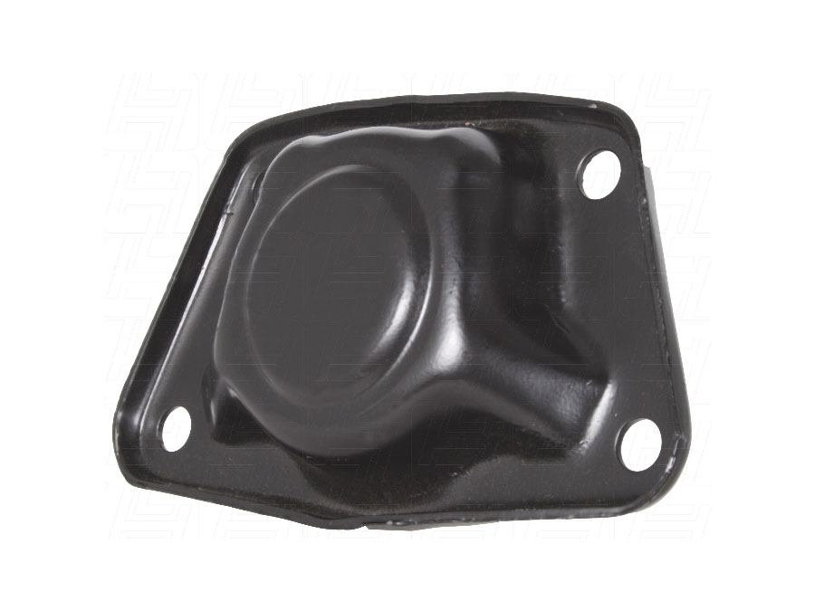 VW Beetle Rear Torsion Bar Cover