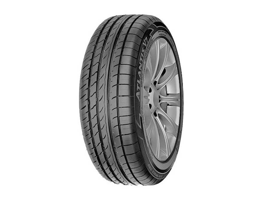 205-40-17″ Silverstone Atlantis V7 Tyres