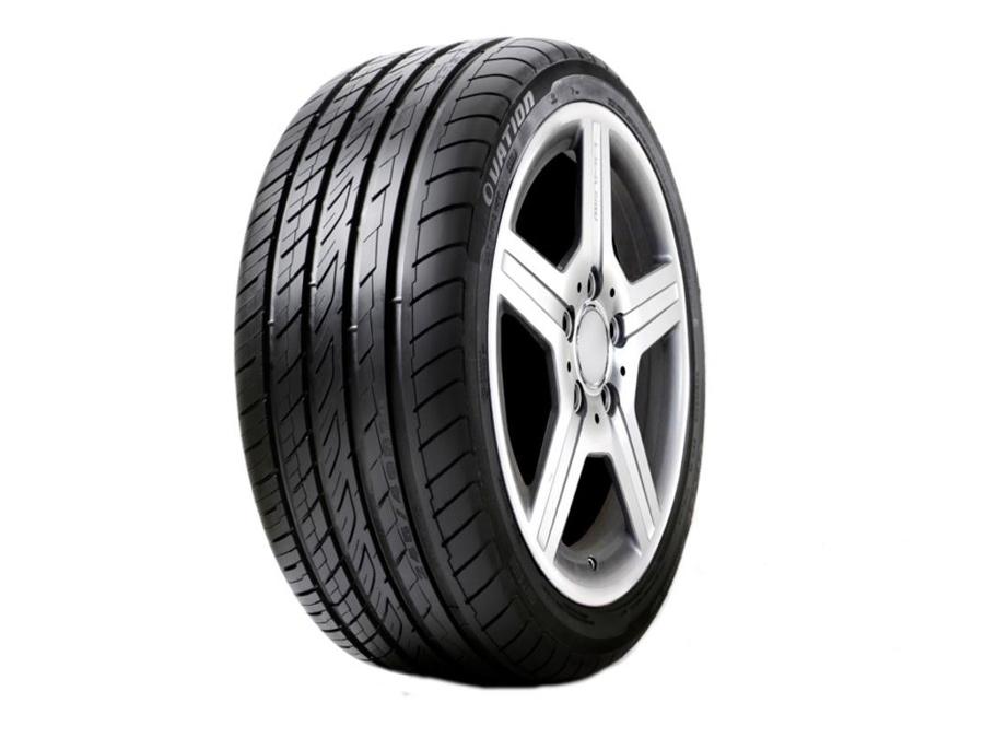 215-45-17″ Ovation VI-388 Tyres