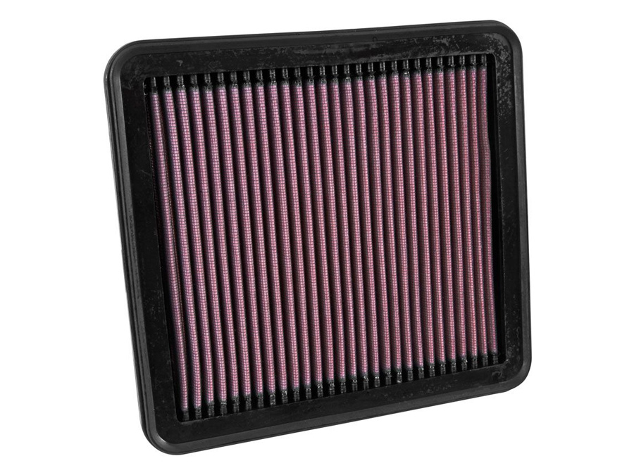 K&N 33-5042 Airfilter for Mazda CX-3