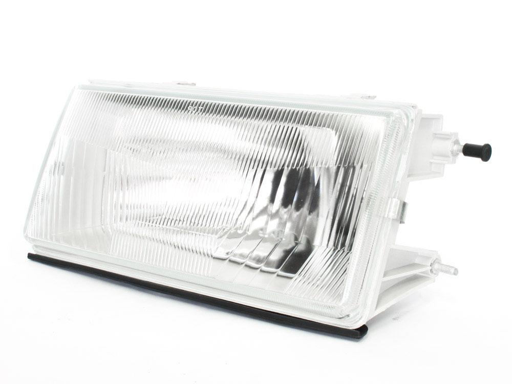 Toyota Avante Replacement Headlight (LHS)