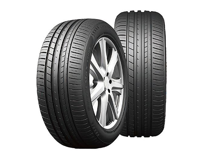215-45-16″ Habilead S2000 Tyres