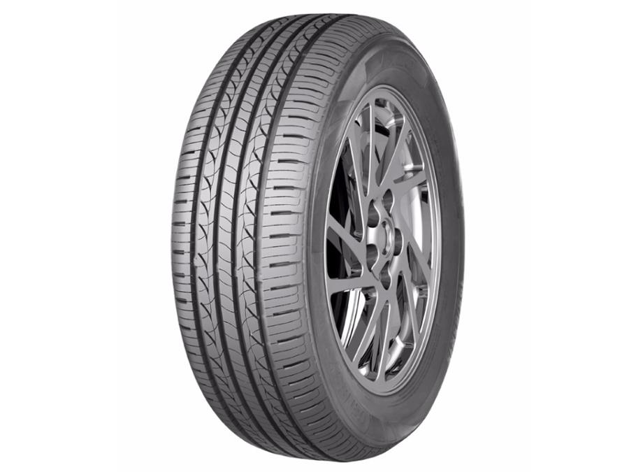 195-60-15″ HiLo Genesys XP1 Tyres