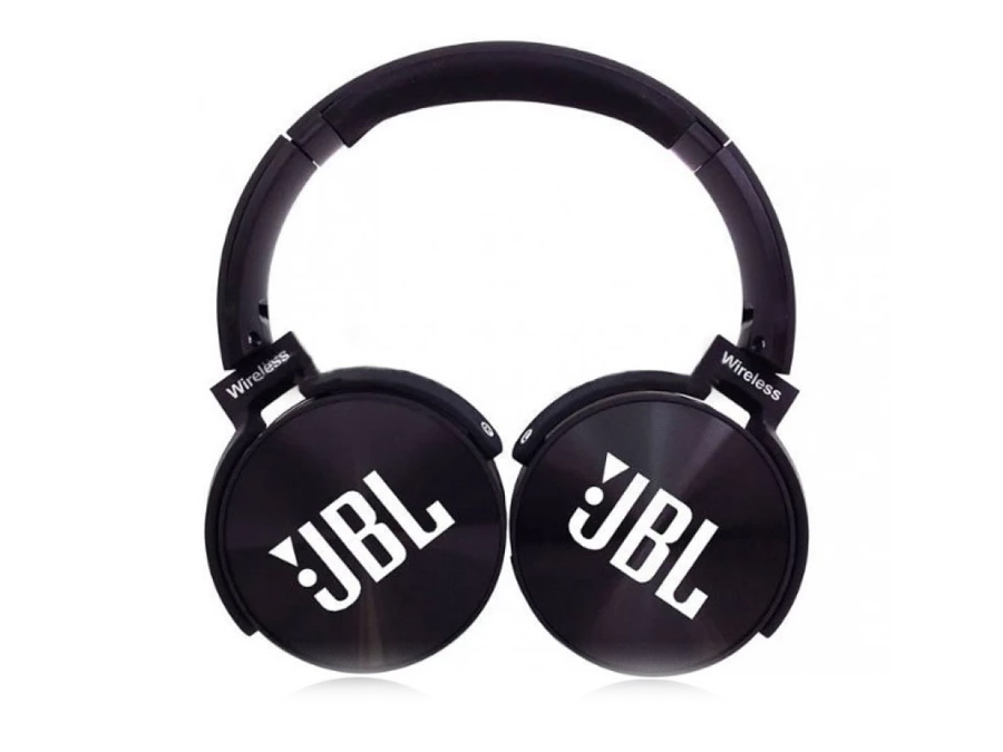 JBL Everest JB 950 - Bluetooth Headphones