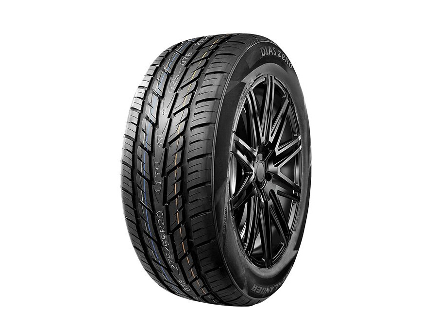 275-45-20″ Grenlander Dias Zero Tyres