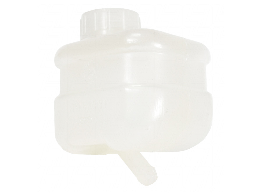 VW Beetle Aircoold Brake Fluid Reservoir