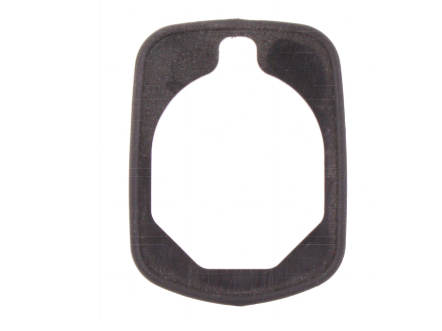 VW T2 Bus Tailgate Handle Gasket 1971-1979