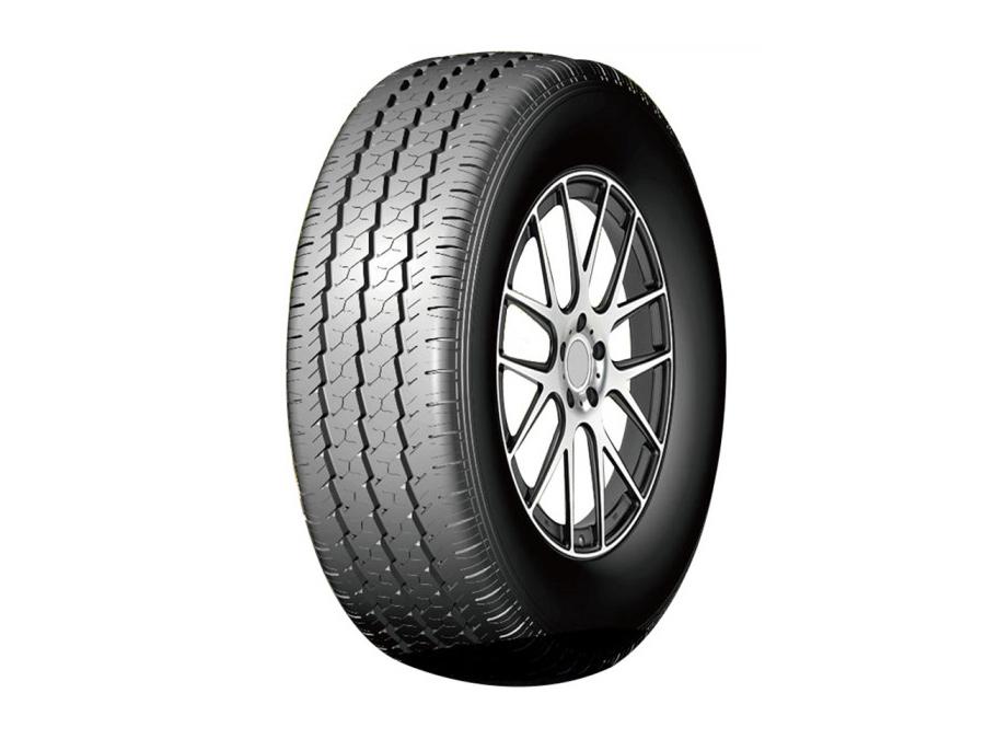 205-65-16″ Autogrip Vanmax 1605 Tyres Tyre
