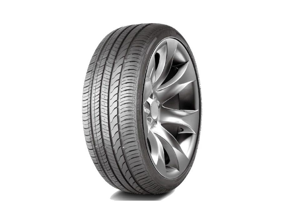 255/45/18″ HiLo Vantage XU1 Tyres