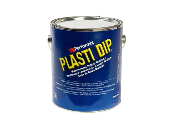 Plasti-Dip Liquid Vinyl White (500ml)