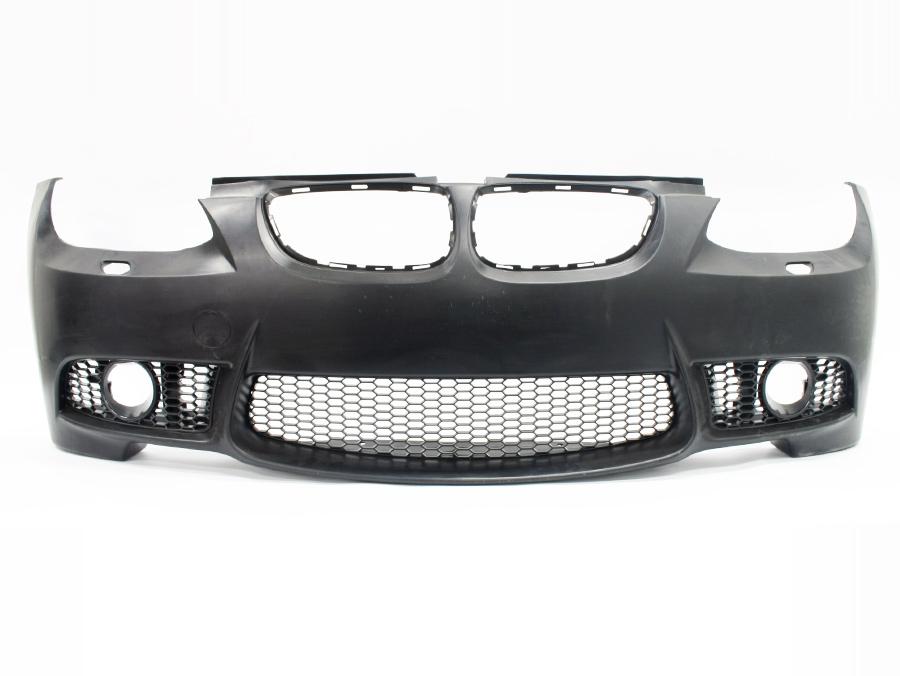 Suitable for Bmw E92 Motorsport Style Front Bumper