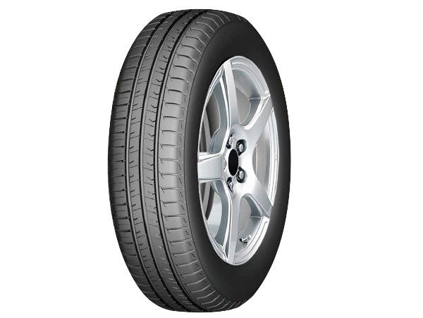 205-40-17″ Xcent EL601 Tyres
