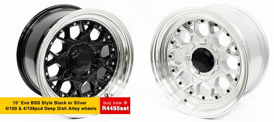 Autostyle Motorsport - Car Audio - Alloy Wheels & Tyres - Tuning