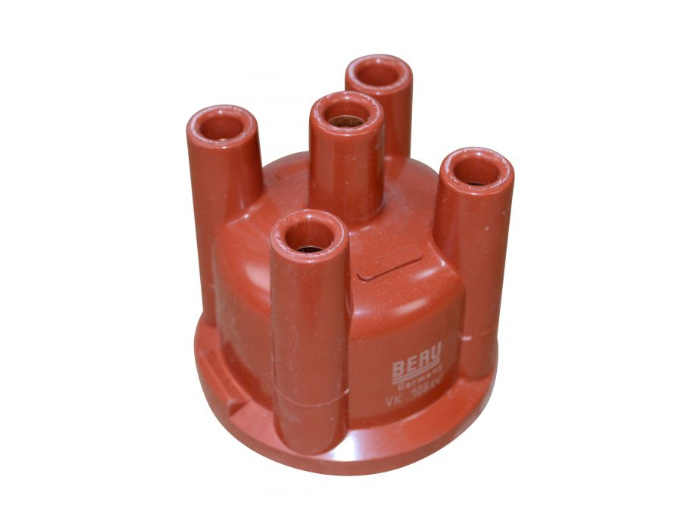 VW Aircooled Distributor Cap for Bosch Distributor