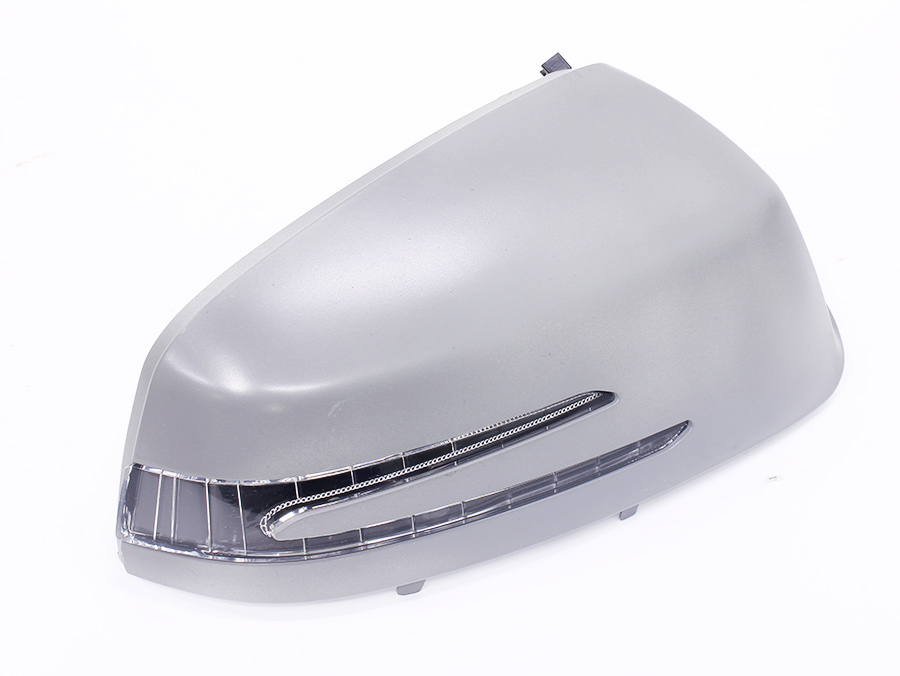 Suitable for Mercedes W204 Side Mirror