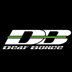 Deaf Bonce Car Audio